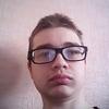 Евгении, 22, г.Барнаул