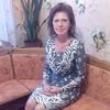 Людмила, 47, г.Кореличи