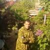 Андрюха, 30, г.Саратов