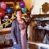 Елена, 46, г.Тирасполь