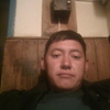 Руслан, 32, г.Кустанай