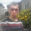руслан, 29, г.Нальчик
