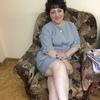 Svetlana, 41, г.Иркутск