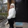 Ирина, 59, г.Кременчуг