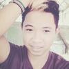 Johnsykes, 21, г.Манила