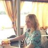 Алена, 40, г.Москва