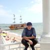 Сергей, 25, г.Мариуполь