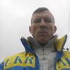 Евгений, 39, г.Мариуполь