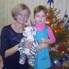Людмила, 49, г.Поставы