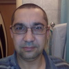 Николай, 42, г.Березовский