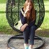 Диана, 19, г.Брест