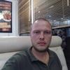 Денис, 33, г.Адлер