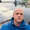 Илья, 46, г.Екатеринбург