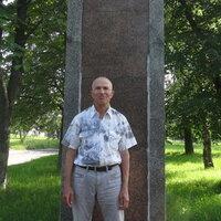 Дмитрий, 70 лет, Дева, Новомосковск