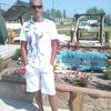 Костя Зінь, 32, г.Островец-Свентокшиский