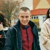 Владос, 23, г.Москва