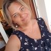 Татьяна, 44, г.Обнинск