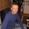 Vylius, 30, г.Дублин