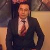 МАРЛЕН, 39, г.Надым