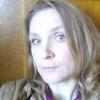 Таня Рудик, 40, г.Черкассы