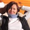 Helen, 49, г.Красногорск