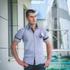 Николай, 27, г.Южный