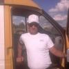 Саша, 48, г.Великие Луки