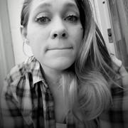 Shana, 35, г.Сиэтл
