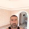 Мишка, 36, г.Ереван