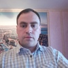 Александр панов, 39, г.Екатеринбург