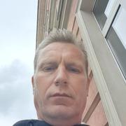 Ярослав 44 года (Водолей) Ивано-Франковск