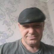 Саша 54 Ульяновск