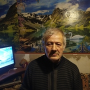 валера 62 Вологда