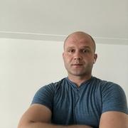 Начать знакомство с пользователем дмитрий 37 лет (Водолей) в Ницца
