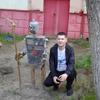 игорь, 32, г.Тобольск