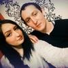 Виталий, 24, г.Шахты