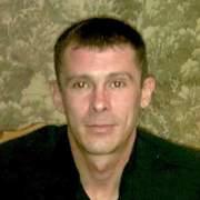Жека Токарев 38 Приморско-Ахтарск
