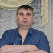 Александр 49 Мурманск