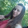 Cvetana, 25, Bakhmut