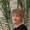 Natalya, 59, Tryokhgorny