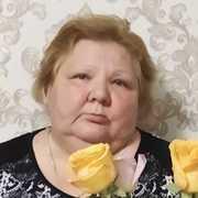 Наталья Мосеева 57 Уфа