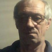 Валентин, 55