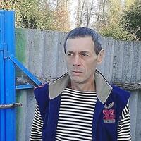 Игорь, 56 лет, Весы, Белгород