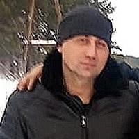 Виталий, 37 лет, Овен, Кемерово