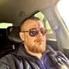 Алексей, 39, г.Кабардинка