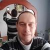 Тарас, 42, г.Стрый