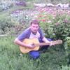 Анатолий, 28