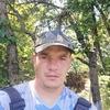 Лёша, 38, г.Верхнебаканский