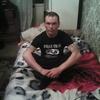 Гена, 36, г.Чита