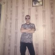 Алексей 28 Тамбов